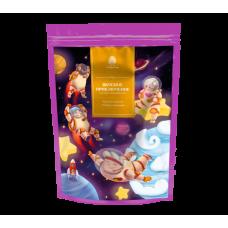 Чай Детский «Вкусное приключение» с вишней