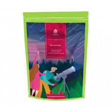 """Травяной чай """"Звездный дождь"""""""