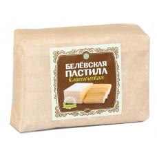 Белёвская пастила классическая 250г. /пергамент